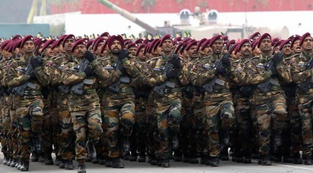army march.jpg