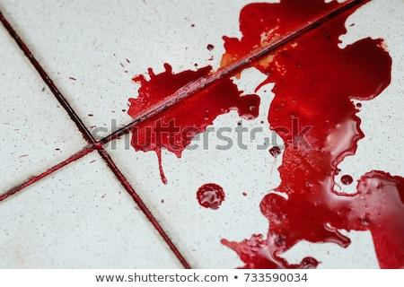 stain-blood-on-floor-murder-450w-733590034