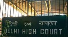 Image result for delhi HC images