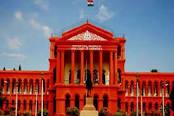 Image result for karnataka HC images